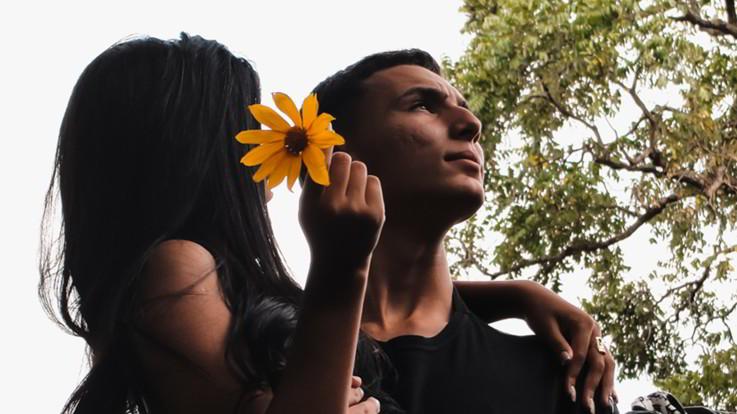 L'oroscopo di martedì 6 agosto, Bilancia: irresistibili in amore