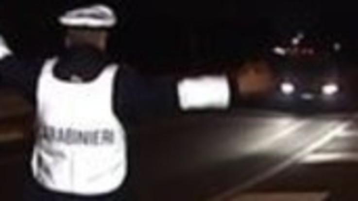 Auto travolge una Vespa nella bergamasca, morto anche il secondo ragazzo