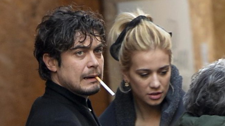 """Clizia Incorvaia dopo la rottura con Sarcina: """"Scamarcio si prenda le sue responsabilità"""""""