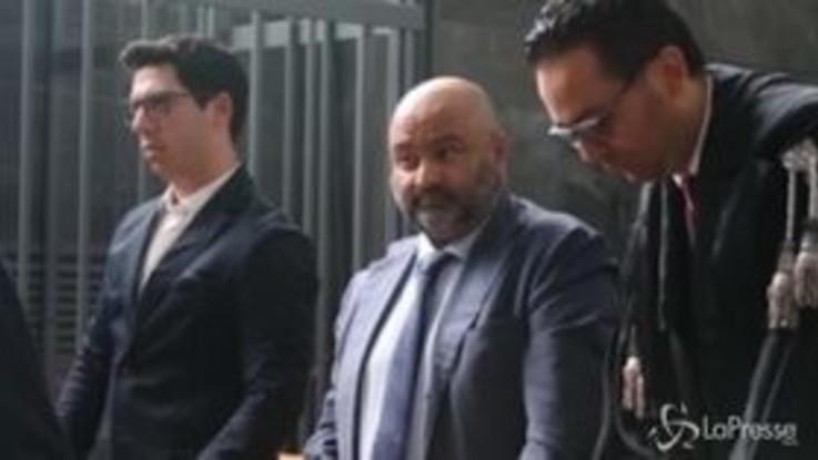 Fondi Lega, la Cassazione prescrive il reato di truffa per Bossi e Belsito
