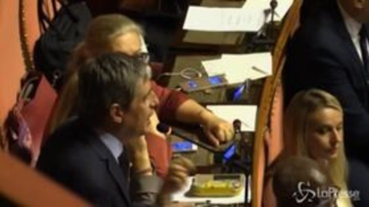 Il senatore pentastellato No Tav Airola attacca l'opera ma si confonde sui numeri