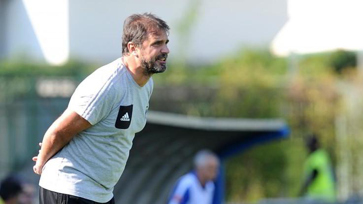 Serie B, Pisa-Benevento apre il campionato il 23 agosto