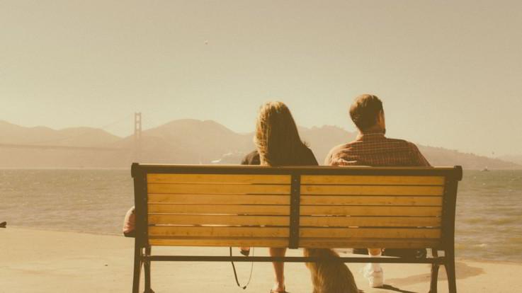 L'oroscopo di sabato 10 agosto, Cancro: in amore chiarite un equivoco con il partner