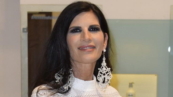 """Pamela Prati a 'Oggi': """"Ora sono solo Paola Pireddu e farò un film"""""""