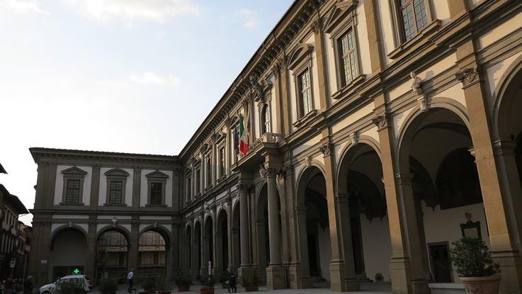 Ictus, il Santa Maria Nuova di Firenza tra migliori centri europei
