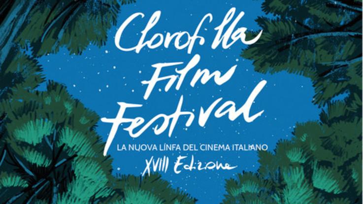 'Clorofilla film festival': il cinema verde in Maremma