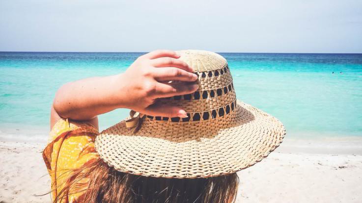 Turismo, Ferragosto promette bene: tengono le prenotazioni all'87%