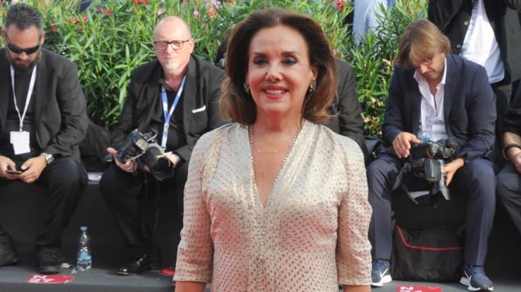"""Mirigliani: """"Festeggiamo l'80esima edizione di Miss Italia"""""""