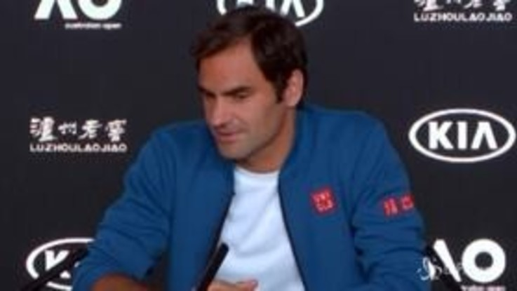 Cincinnati, Federer ko negli ottavi. Djokovic avanza
