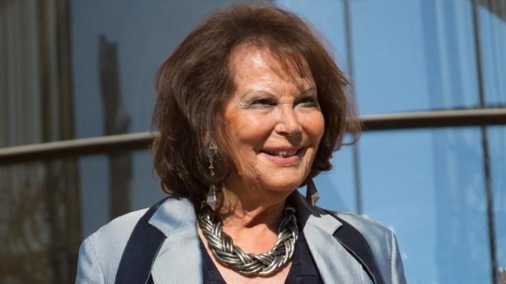 La Tunisia omaggia il cinema d'animazione siciliano: a Hergla anche Claudia Cardinale