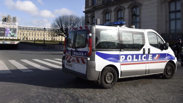 Francia, troppa attesa per il panino: cliente spara al cameriere e lo uccide