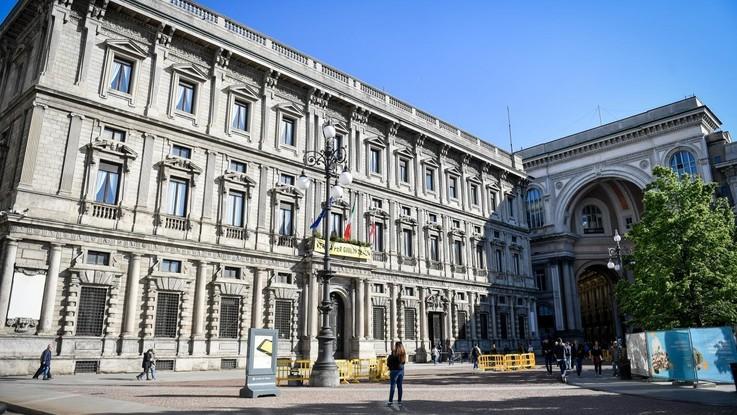 Innovazione, tutte le opportunità per costruire la #Milanodigitale
