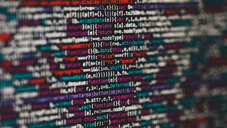 Big Data, la data valley dell'Emilia Romagna incontra il giappone