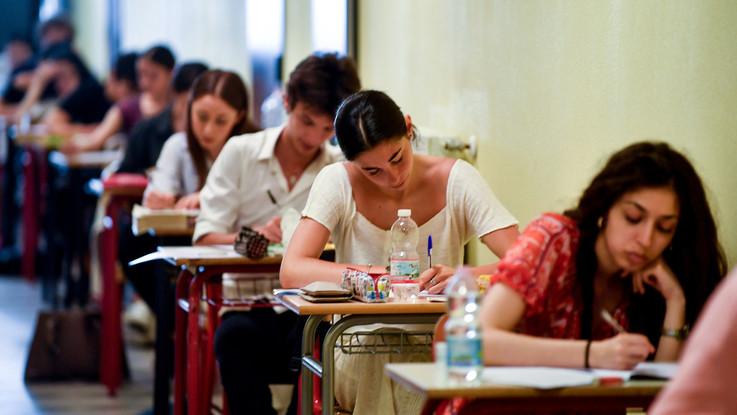 Maturità 2020, il Miur pubblica le date dell'esame: il 17 giugno la prima prova scritta