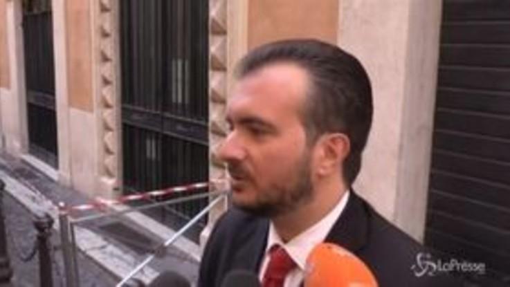 """Lega, Molinari apre ai 5 Stelle: """"Via l'ideologia si può ragionare"""""""