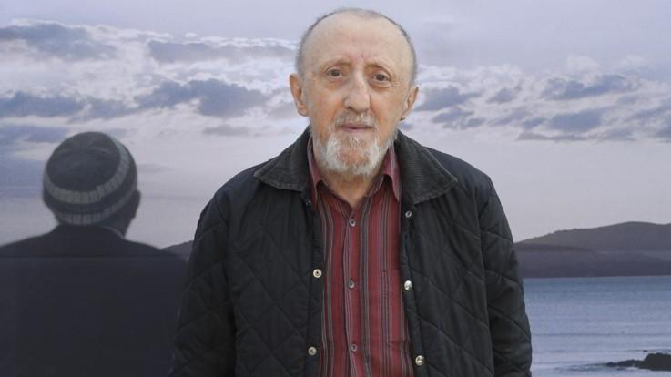 Addio a Carlo Delle Piane: 70 anni di carriera da De Sica ad Avati