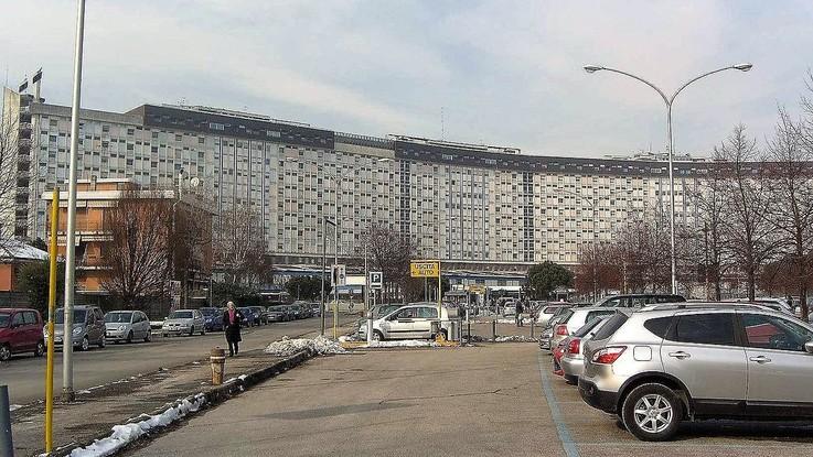 Ospedali aperti anche a Monza per la lotta alla sclerodermia
