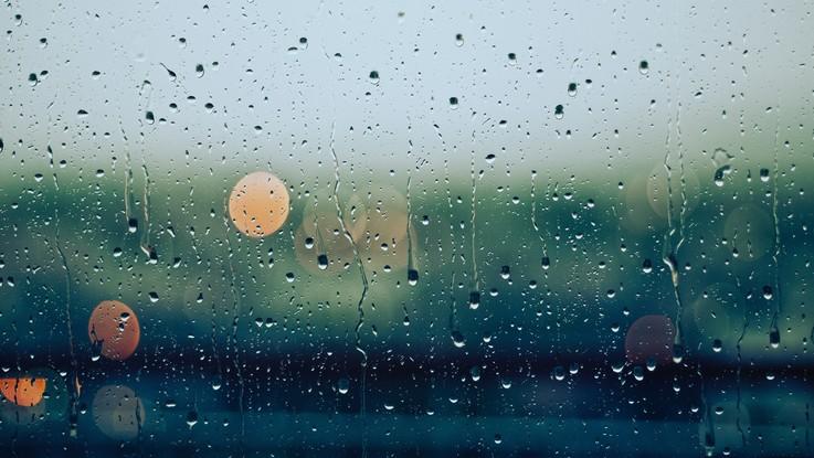 Nuovi peggioramenti in arrivo: il meteo del 30 e 31 agosto