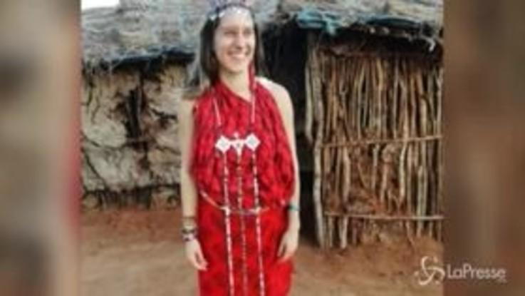 Kenya, Silvia Romano portata in Somalia dopo sequestro