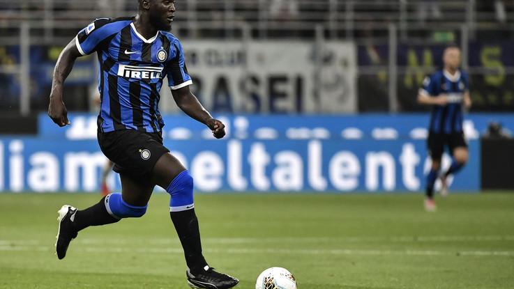 Serie A, Cagliari-Inter 1-2: risultato finale