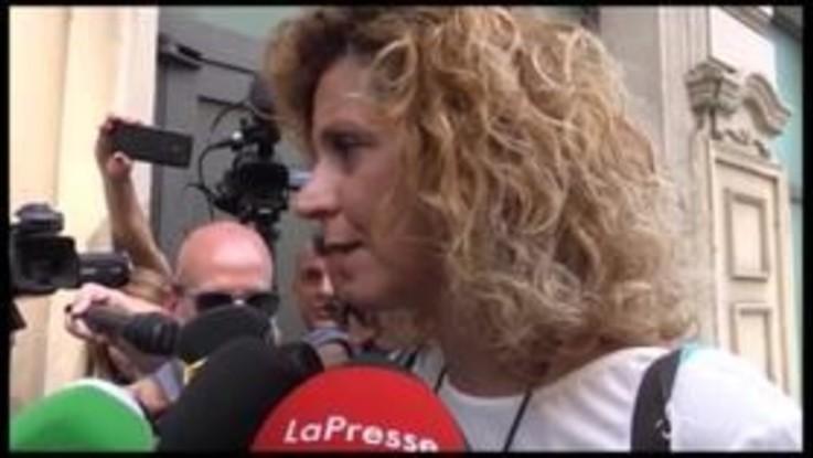 """Lezzi (M5S): """"Autonomie? E' stata la Lega a non volerle portare avanti"""""""