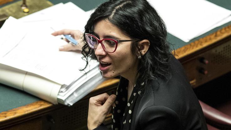 Governo, Fabiana Dadone ministro della Pubblica amministrazione