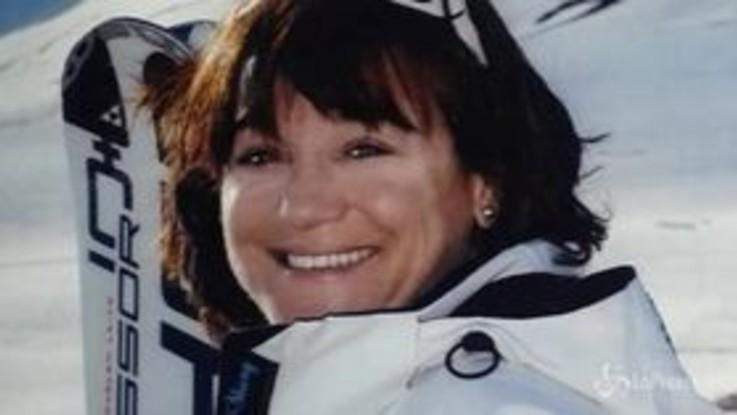 Sci, trovata morta Blanca Fernandez Ochoa