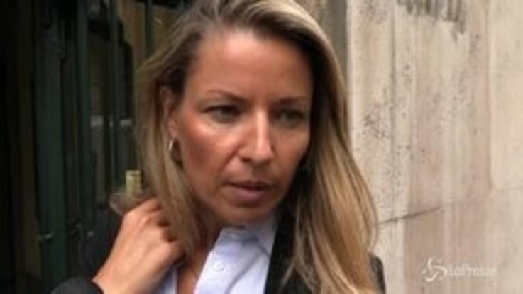 """Fondi russi Lega, Avvocato Savoini: """"File audio inesistente sotto il profilo processuale"""""""