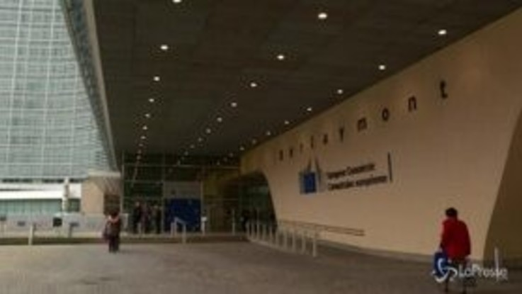 Ue: record di Iva non riscossa in Italia, persi 33 mld euro