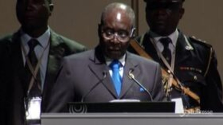 Zimbabwe, morto l'ex presidente Mugabe: aveva 95 anni