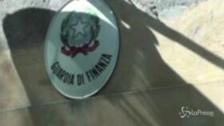 Terrorismo, 10 arresti in Abruzzo: fra loro un imam