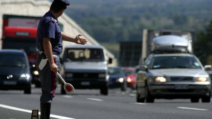 Battipaglia, disinnescato ordigno bellico: ancora sospeso traffico ferroviario