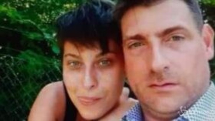 Omicidio Pomarelli, arrestato padre ex compagna Sebastiani