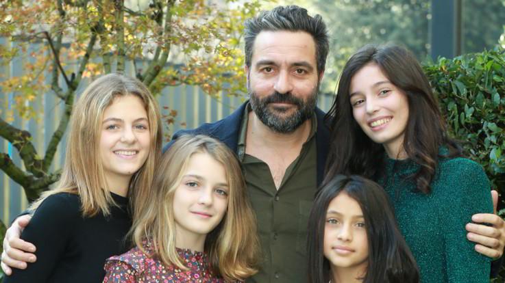 Il 7 novembre esce il nuovo romanzo di Elena Ferrante