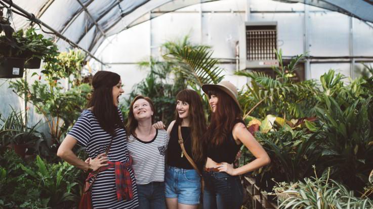 L'oroscopo di martedì 10 settembre, Toro: coltivate di più amicizie e hobby per scaricare lo stress