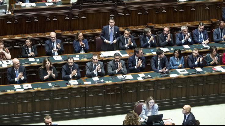 Conte bis, il Governo del nuovo con i soliti, vecchi problemi - ANALISI