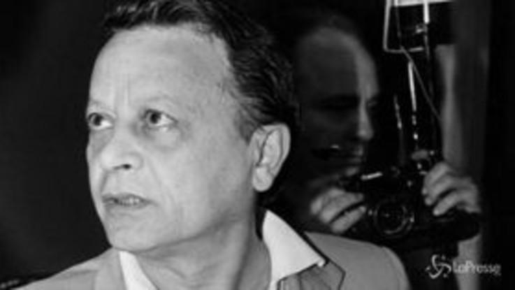 Morto a 82 anni il neofascista Stefano Delle Chiaie