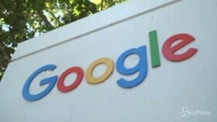 Google, vietata pubblicità di cure mediche ingannevoli