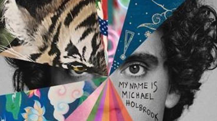 Mika, ecco il nuovo brano 'Sanremo' in vista dell'album