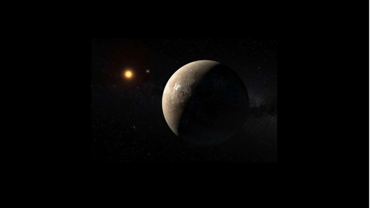 Spazio,acqua in pianeta simile a Terra: K2-18 b potrebbe ospitare vita