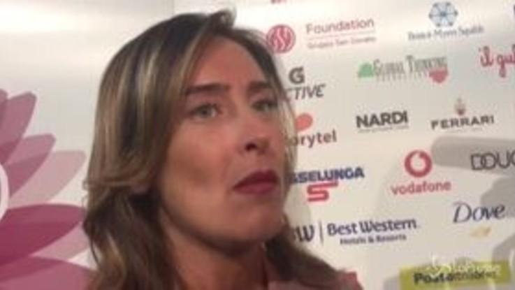 """Pd, Boschi: """"Se ritorno Bersani e D'Alema giusto discuterne"""""""