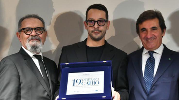 Alto profilo per la giuria del Premio Cairo, il 20 novembre il vincitore