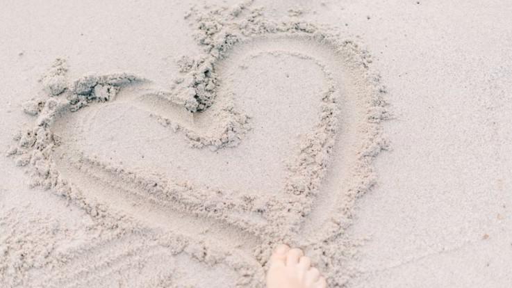 L'oroscopo di sabato 21 settembre, Acquario: in amore ascoltate solo il cuore