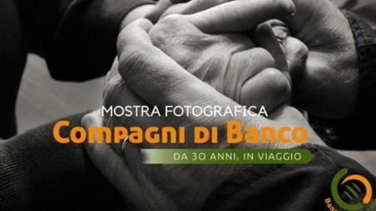 Milano, Banco Alimentare in piazza Duomo dal 21 al 29 settembre