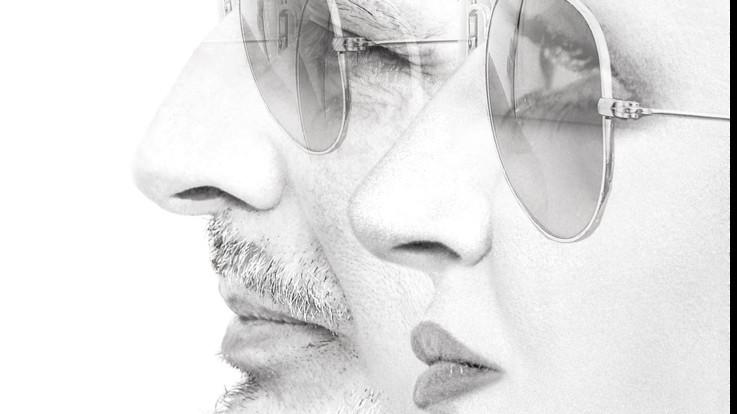 Mina e Fossati insieme: l'album del duo uscirà il 22 novembre
