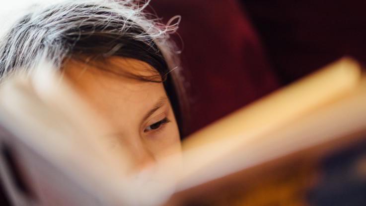 Nati per leggere, 20 anni di sostegno alla lettura in famiglia per pediatri e scuole