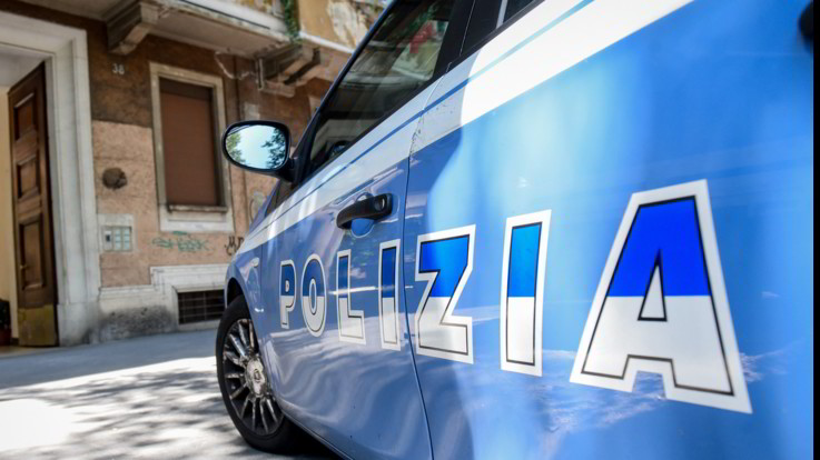 Mafia, blitz contro stidda dei colletti bianchi a Brescia: 69 arresti