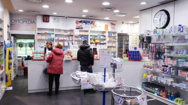 Allarme Aifa: sui social, liste fake di farmaci contenenti ranitidina