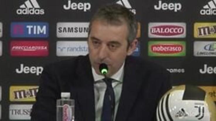 Serie A, il Milan cerca il riscatto