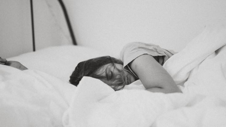 Mal d'autunno addio stanchezza e tristezza: le 3 regole dei nutrizionisti